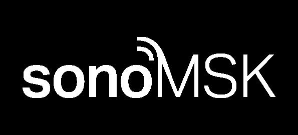 sonomsk